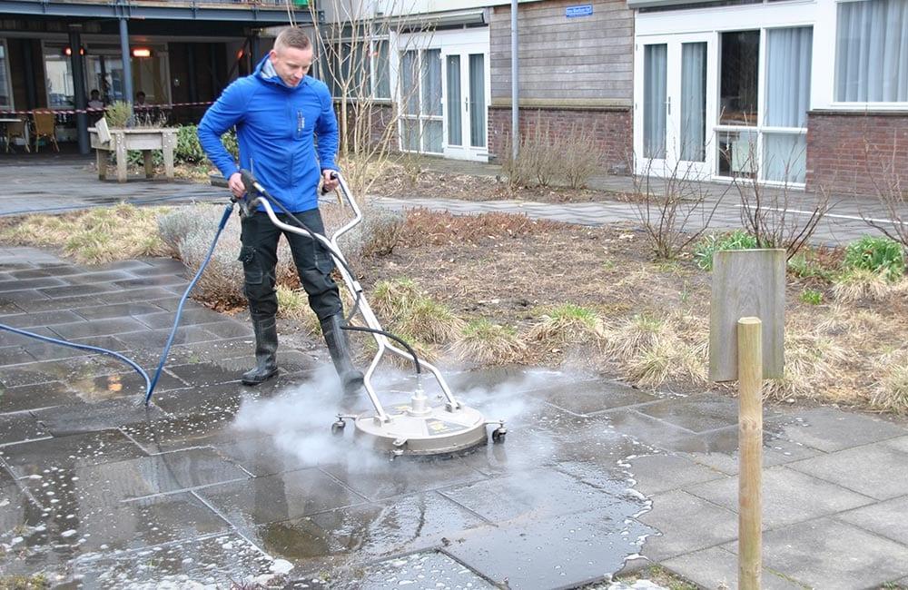 hendriksen-schoonmaak-terras-reiniging-2