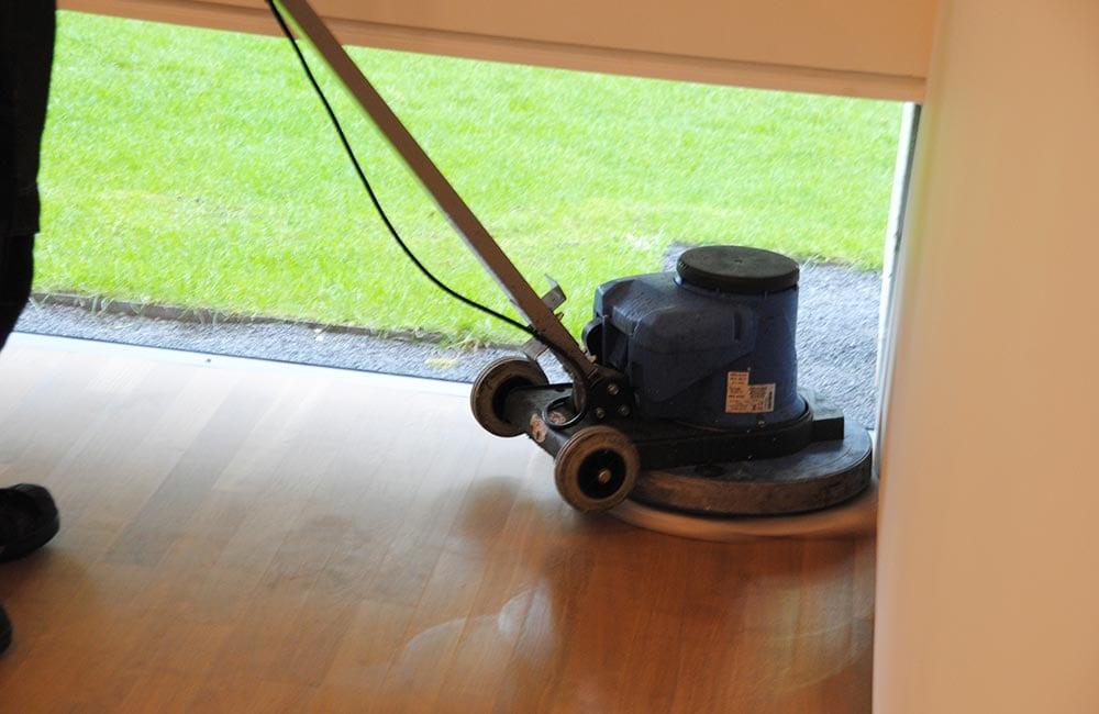 hendriksen-schoonmaak-vloeronderhoud