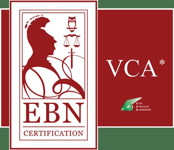 vca-logo_1